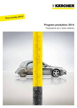 Katalóg - Professional 2014 (.pdf)