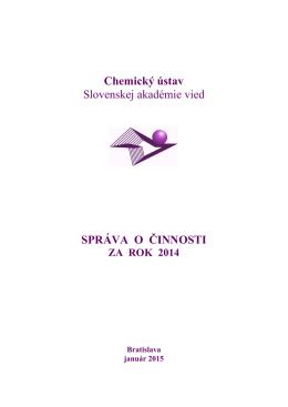 Správa o činnosti (2561 kB .pdf)