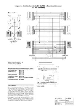 DDZ-10_2xEV+4xDT_SN56