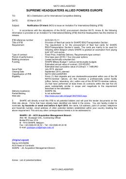 ACO-SH-15-11, IFIB NOI.pdf