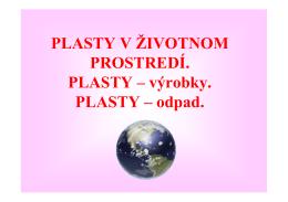 prednaskaUdOCH7.pdf