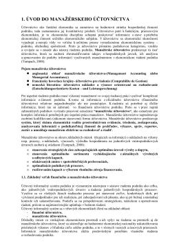 Uvod do MU_1_2.pdf