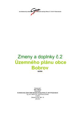 text -Z+Dč.2