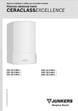 stiahnuť (PDF 3.2 MB)