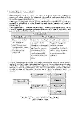 Zakladne pojmy 2_2_1.pdf