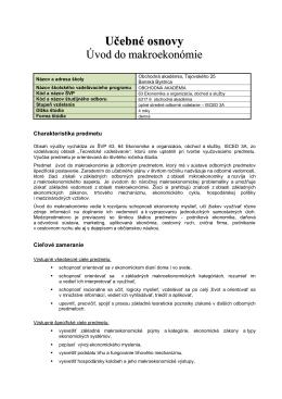UDM 4 osnovy od 2012.pdf