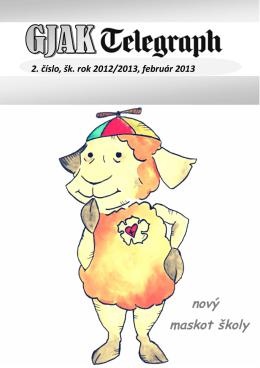 2. číslo (.pdf)