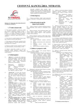 Nitravel prepravný poriadok 2013.pdf