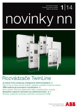 novinky NN 1/2014 (pdf., 2,0 MB)