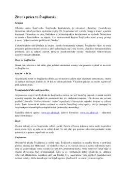 28_zivot a praca vo svajciarsku.pdf