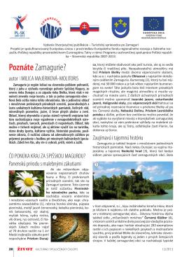 Poznate Zamagurie.pdf