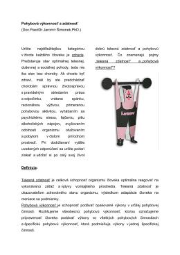 Pohybová výkonnosť a zdatnosť.pdf