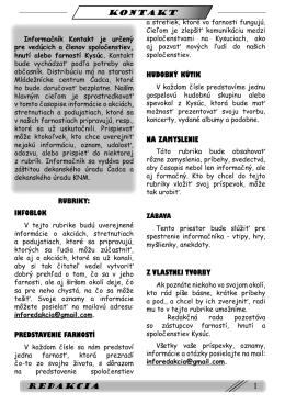 5 vydanie web.pdf