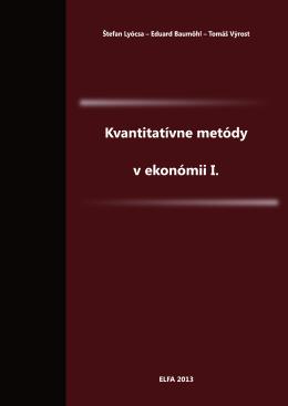 / Prevziat