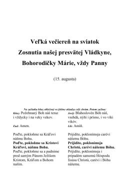 (v PDF).