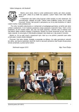 Výročná správa 2011-2012.pdf