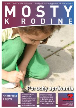Arteterapia s deťmi