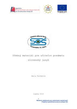 Učebný zdroj pre učiteľov.pdf