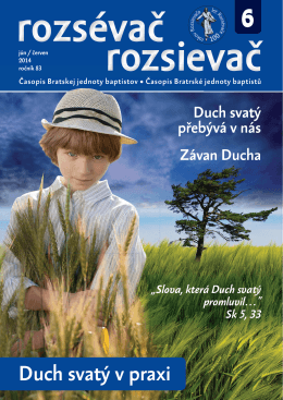 Rozsievac 6 2014 AV OK.indd