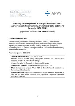 Religiozita - prieskum_2014.pdf