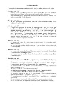 Vyrocia v 2014.pdf