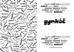 Gymkac 2_2012_2013 - Gymnázium Antona Bernoláka Senec