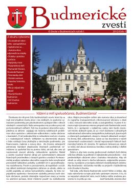 Budmericke zvesti 01-2012.pdf