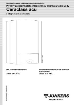 stiahnuť (PDF 3.3 MB)