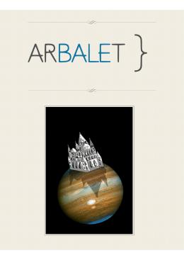 Arbalet-poet.sk