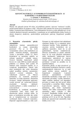 Karoséria a karosárske plechy.pdf