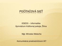 pocitacova_siet.pdf