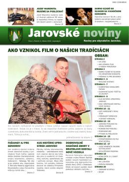 Stiahnuť - jarovskenoviny.sk