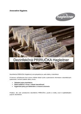 prevziať dokument (PDF | 907 KB)