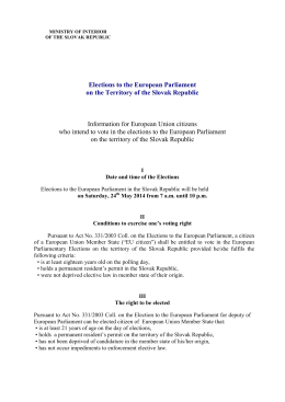 EP14_Vzor-EN.pdf 2014kB