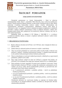 SKOLSKY_ PORIADOK.pdf