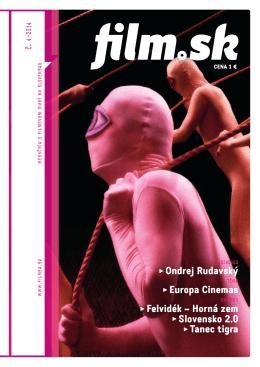 pdf č. 4-2014