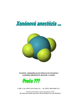 Xenónová anestézia.pdf
