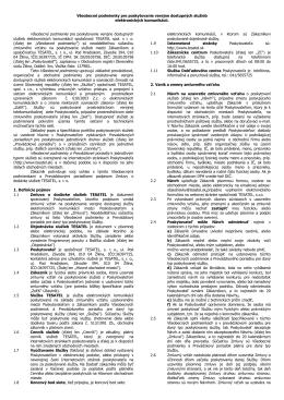(PDF, 84KB)