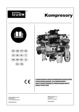 komp_210_8_24.pdf