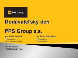 prezentácia PDF
