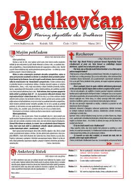 budkovčan 1/2011.pdf