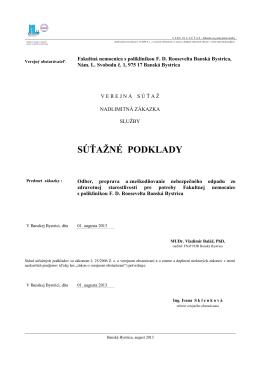 SP_01082013.pdf - FNsP FD Roosevelta
