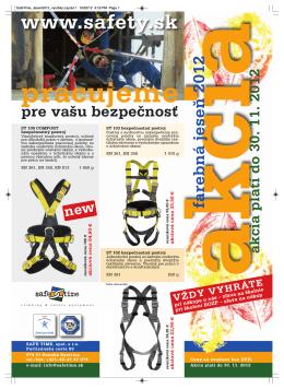 SafeTime_Jesen2012_vyrobky:Layout 1