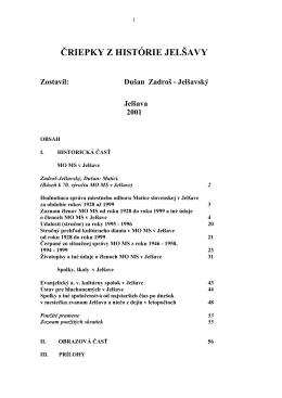 História MO MS Jelšava. pdf