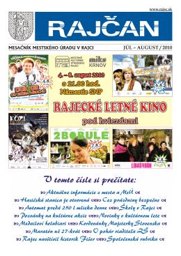 rajcan - 07-08/2010