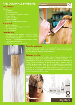 Fashionet Katalóg str. 6 - 10.pdf