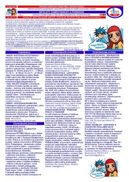 05.11.2013 info brigady 4513 - ICM