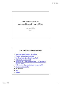 Základné vlastnosti polovodičových materiálov.pdf