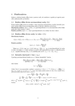 poistovnictvo.pdf