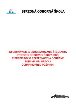 Školenie študentov BOZP a PO 2013.pdf